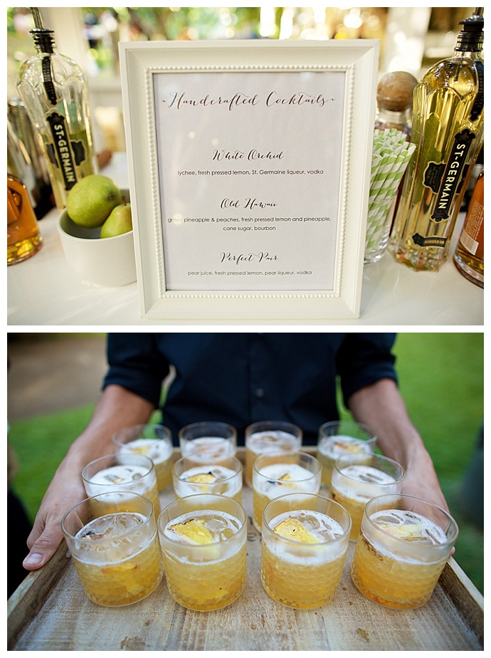 customized-wedding-cocktails