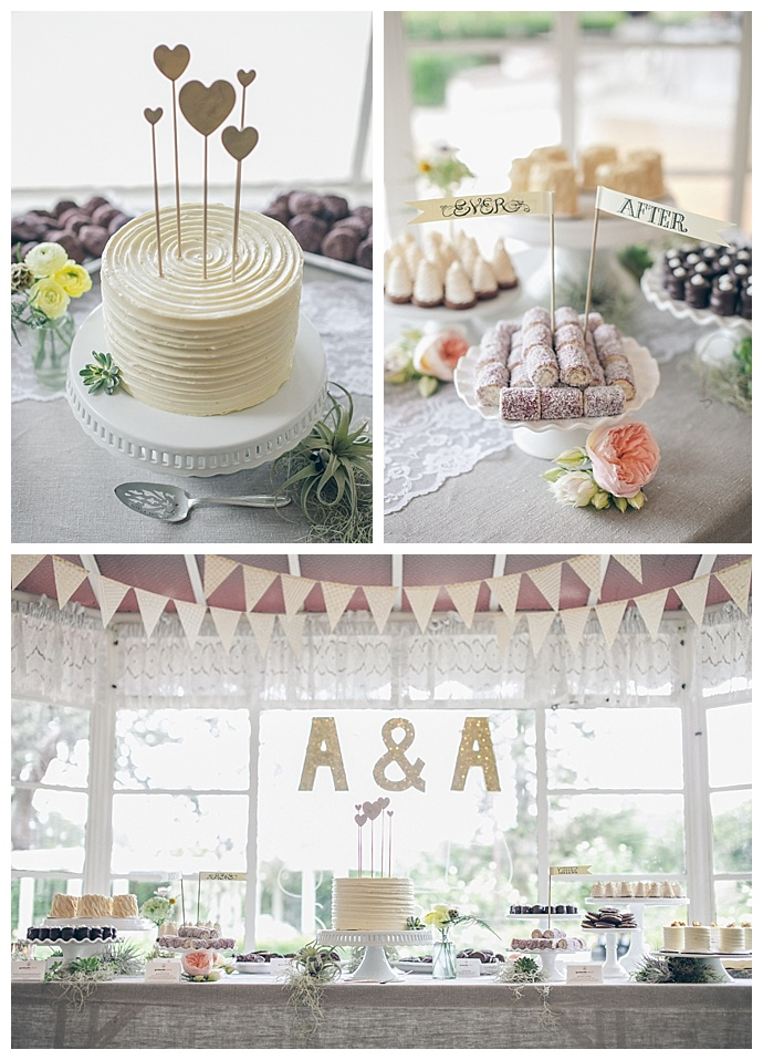 dessert-table-inspiration-real-wedding