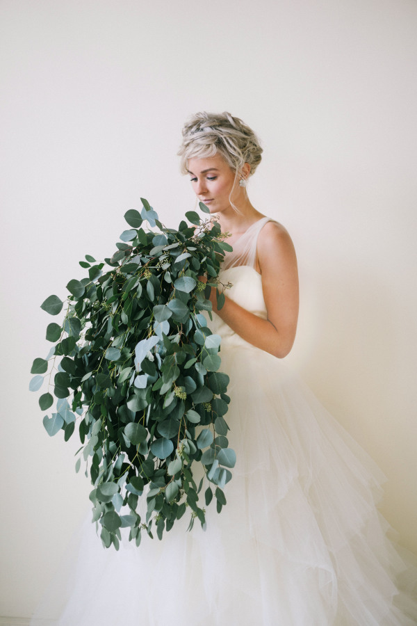 A Woodland Wedding A Branches Book Owl Diaries 3