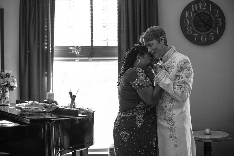 first-dance-photography-real-wedding