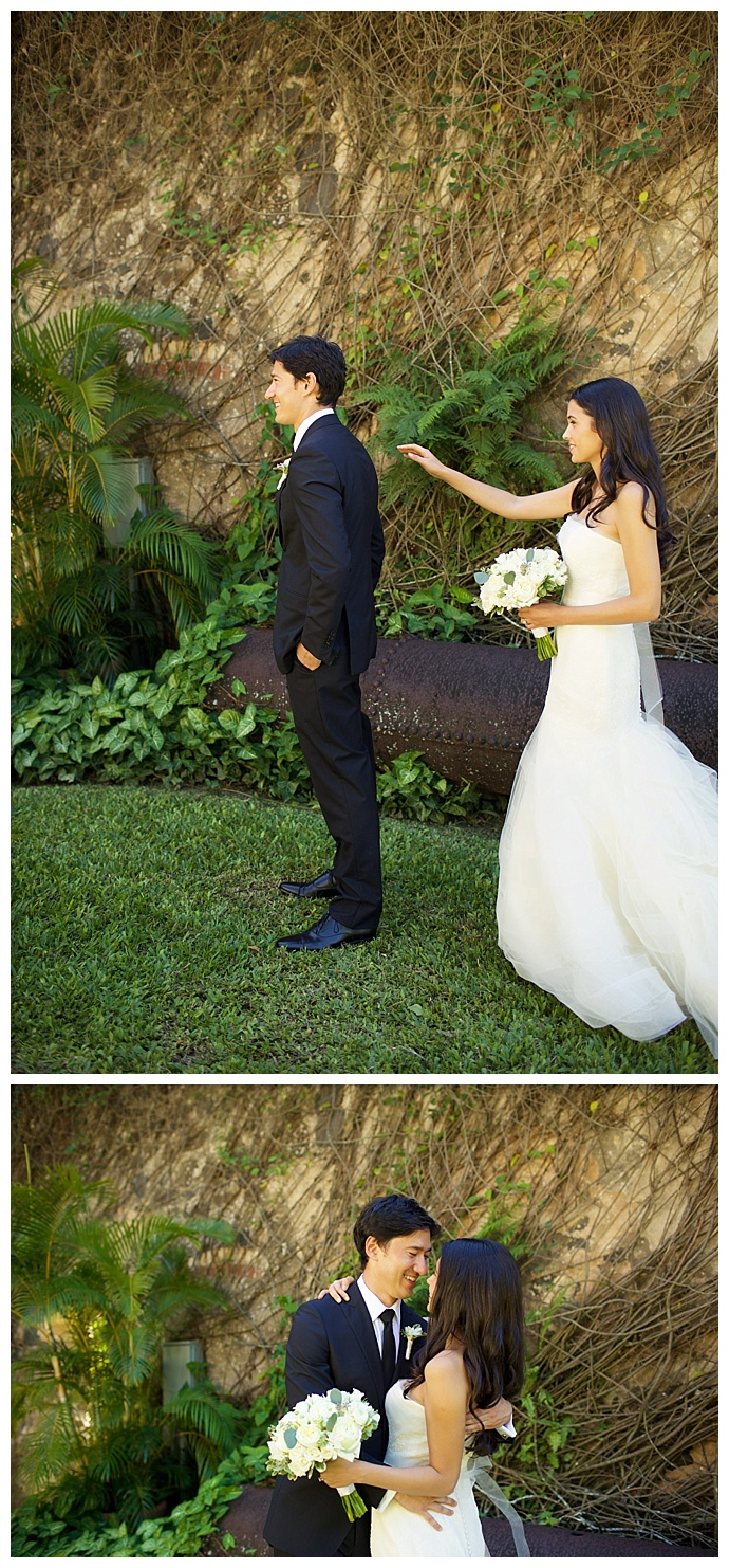 first-look-hawaii-wedding