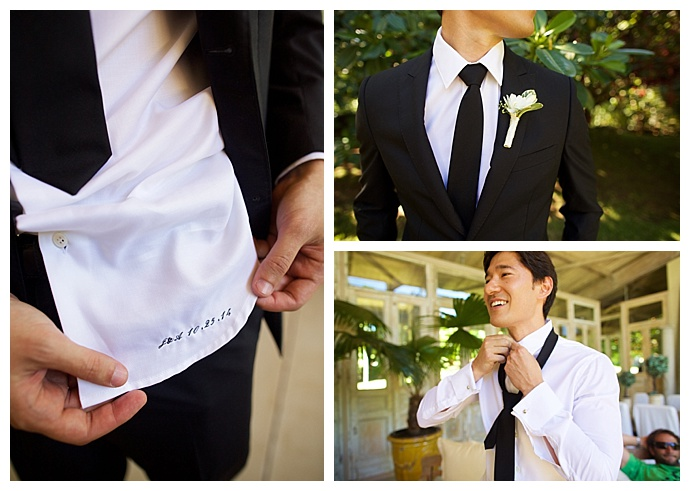 groom-suit-with-emroidered-wedding-date
