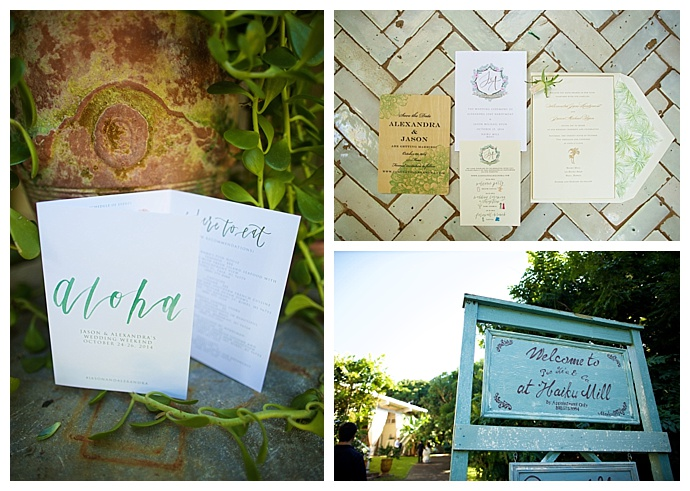 hawaii-wedding-paperie
