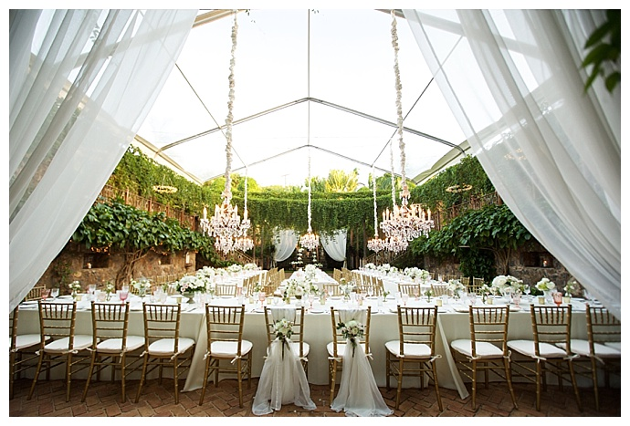 lush-classic-wedding-reception