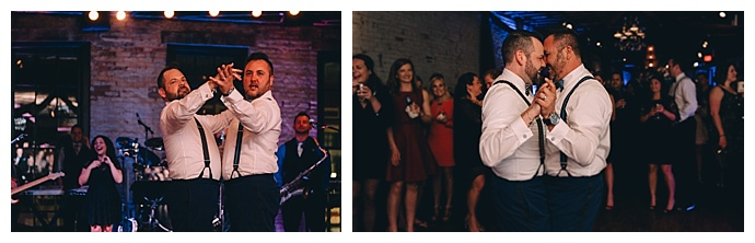 new-orleans-romantic-stylish-wedding-choreographed-first-dance-dark-roux-photography