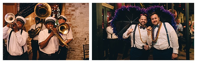 new-orleans-romantic-stylish-wedding-dark-roux-photography11