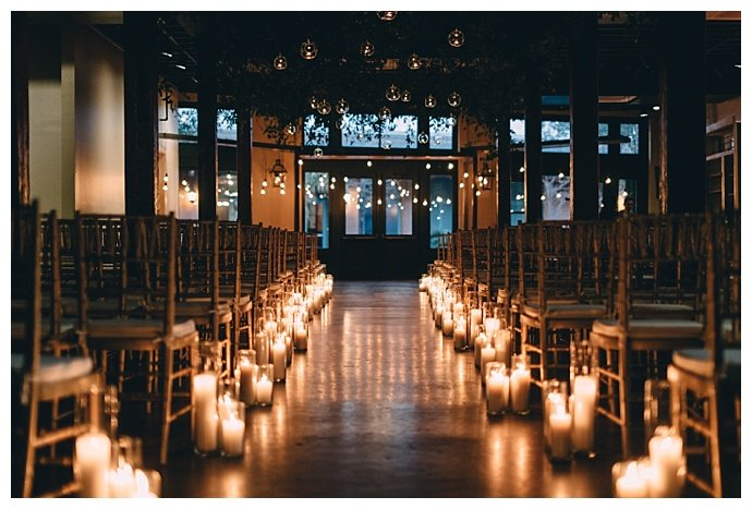 new-orleans-romantic-stylish-wedding-dark-roux-photography2