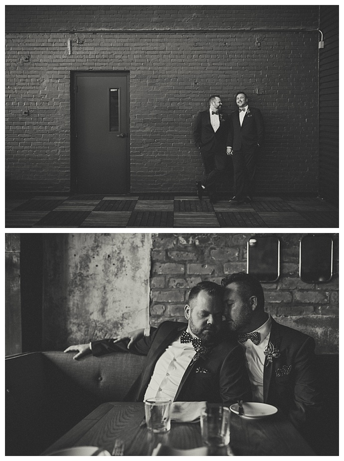 new-orleans-romantic-stylish-wedding-dark-roux-photography3