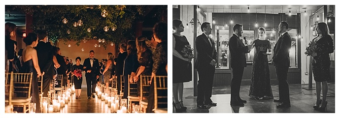 new-orleans-romantic-stylish-wedding-dark-roux-photography7