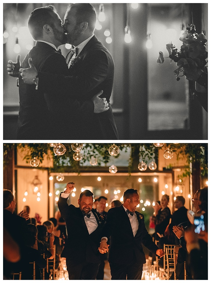 new-orleans-romantic-stylish-wedding-dark-roux-photography9