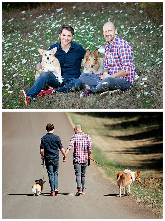 relaxed-at-home-engagement-session-kel-ward-photography1
