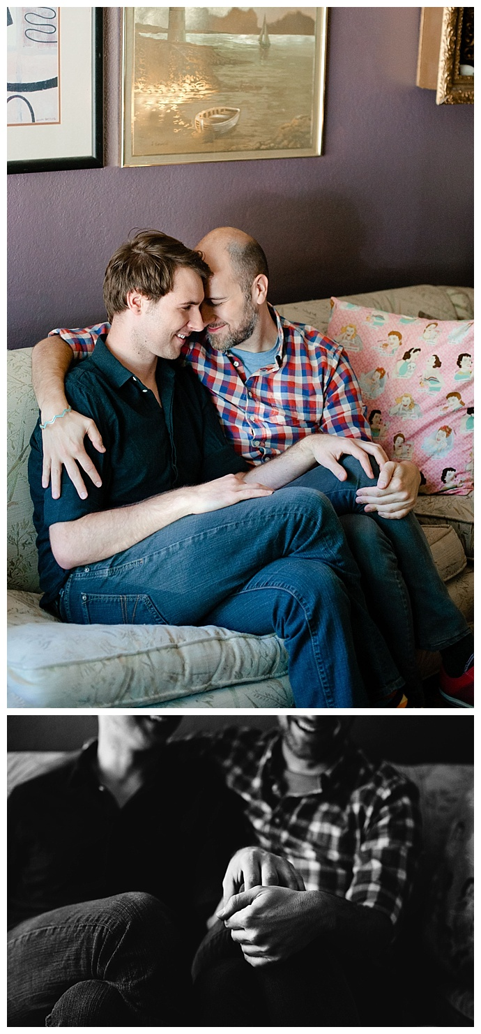 relaxed-at-home-engagement-session-kel-ward-photography4