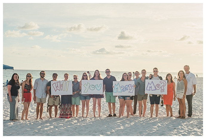 surprise-beach-proposal-rae-marshall-photography1