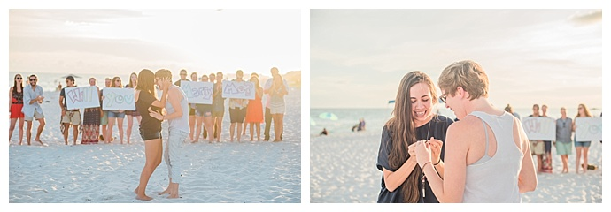 surprise-beach-proposal-rae-marshall-photography11