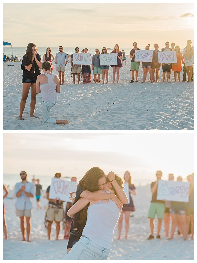 surprise-beach-proposal-rae-marshall-photography12