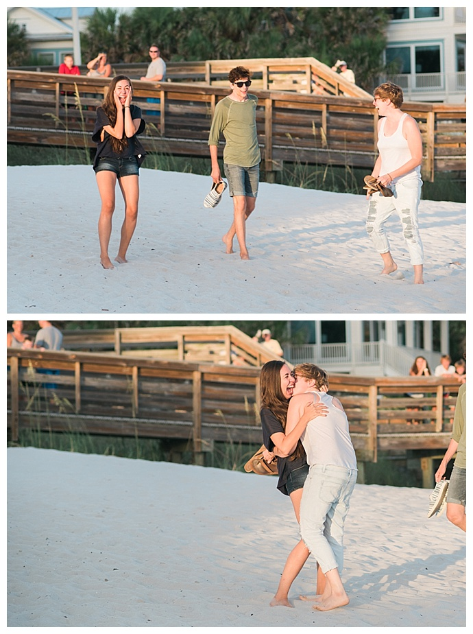 surprise-beach-proposal-rae-marshall-photography14