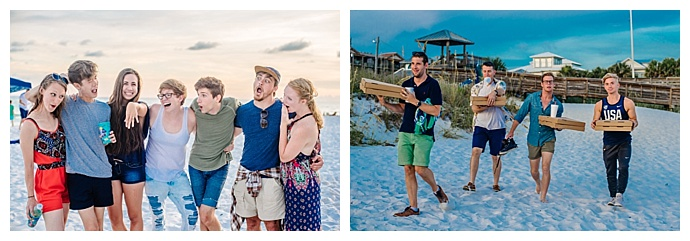 surprise-beach-proposal-rae-marshall-photography3