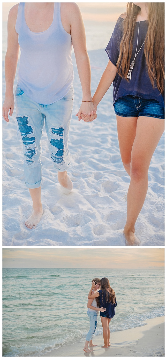 surprise-beach-proposal-rae-marshall-photography5