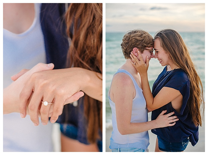 surprise-beach-proposal-rae-marshall-photography6