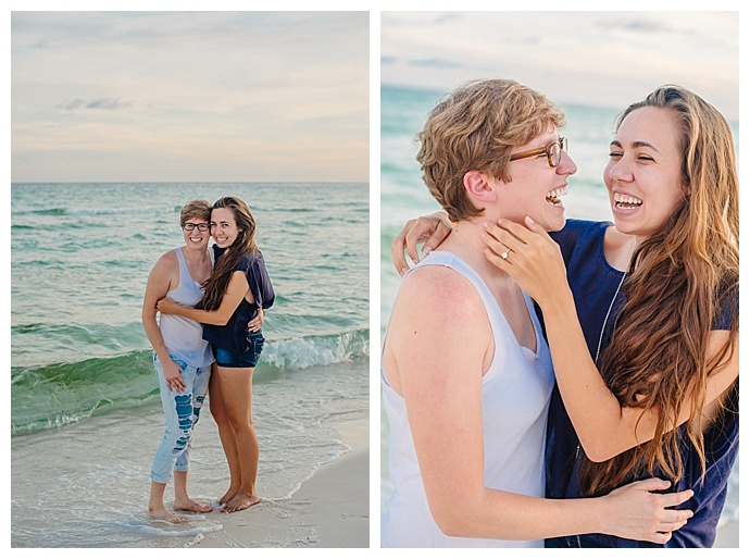 surprise-beach-proposal-rae-marshall-photography7
