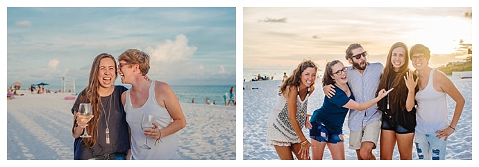 surprise-beach-proposal-rae-marshall-photography8