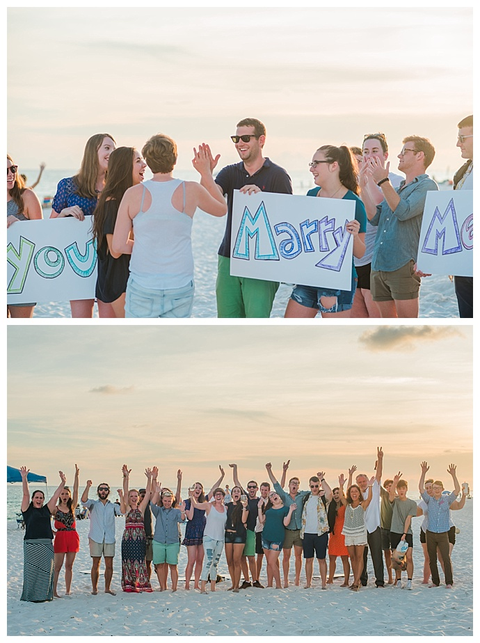 surprise-beach-proposal-rae-marshall-photography9