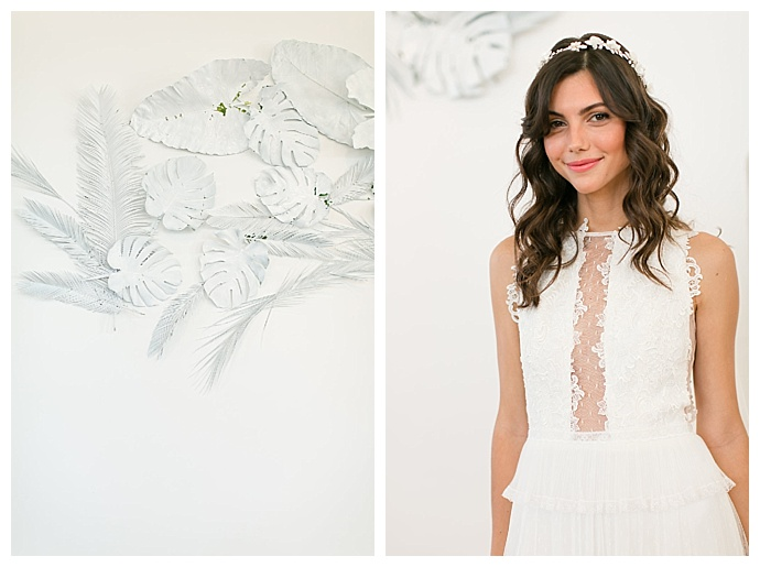 bhldn-2017-bridal-collection-brunch3