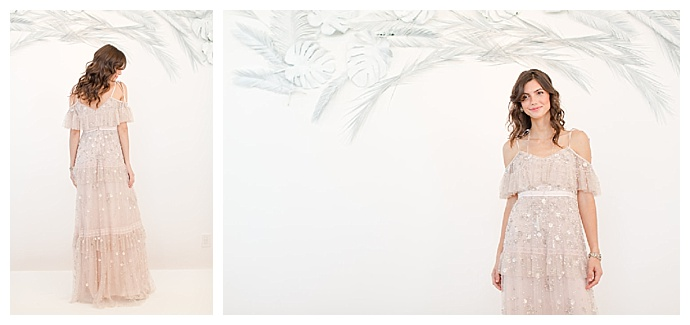bhldn-2017-bridal-collection-brunch9