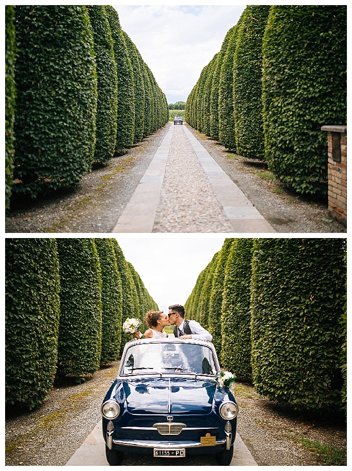 italian-countryside-wedding-vintage-car-portraits-ludoviaa-and-valerio-photography