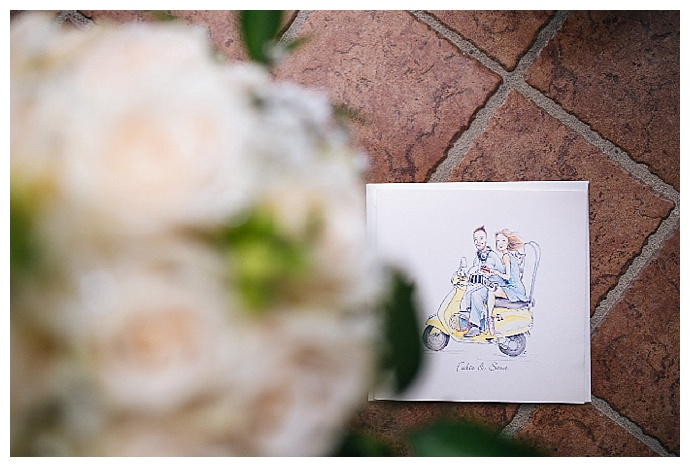 italian-wedding-scooter-motif-ludoviaa-and-valerio-photography