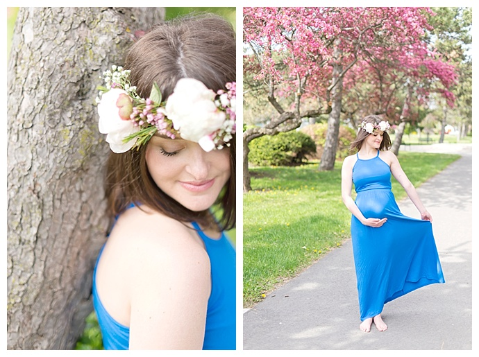 sweet-springtime-maternity-session-amy-sue-brant-photography