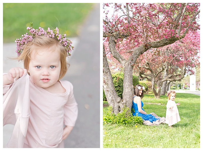 sweet-springtime-maternity-session-amy-sue-brant-photography1