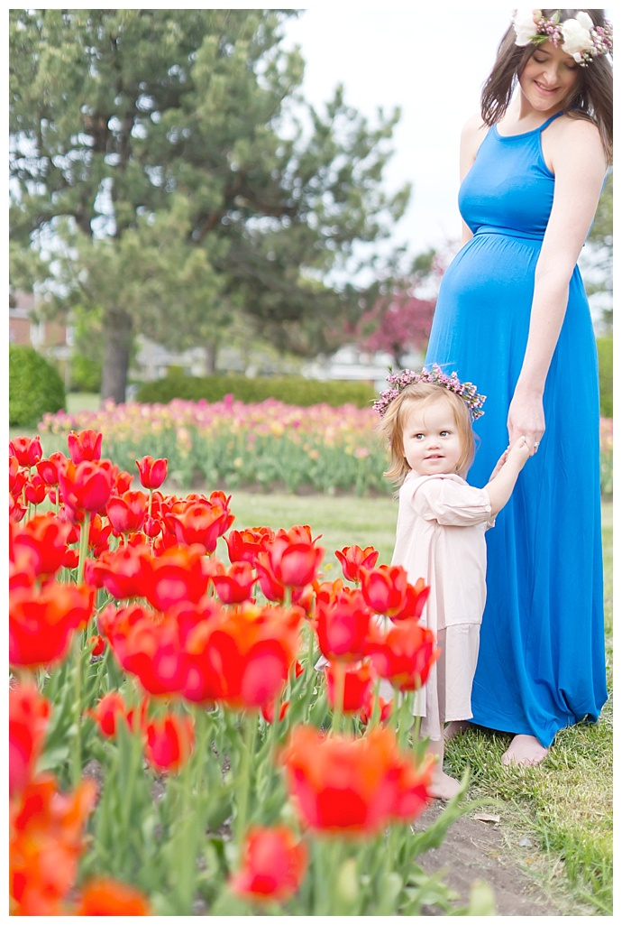 sweet-springtime-maternity-session-amy-sue-brant-photography15