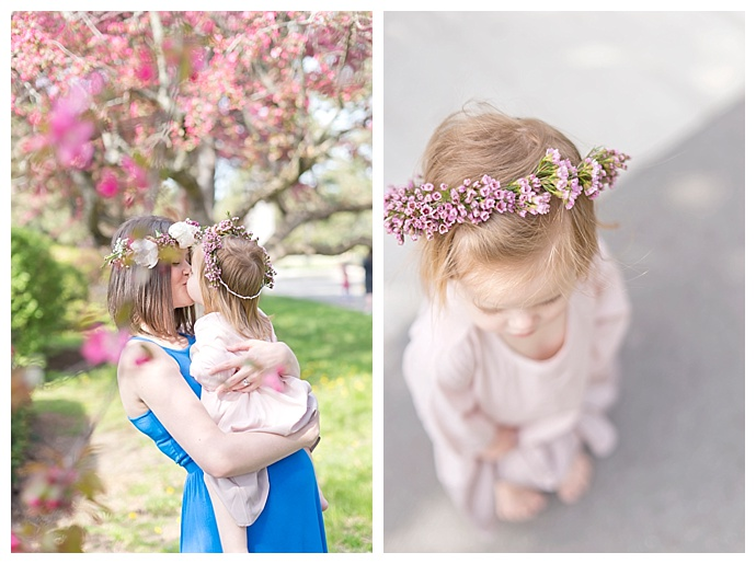 sweet-springtime-maternity-session-amy-sue-brant-photography16