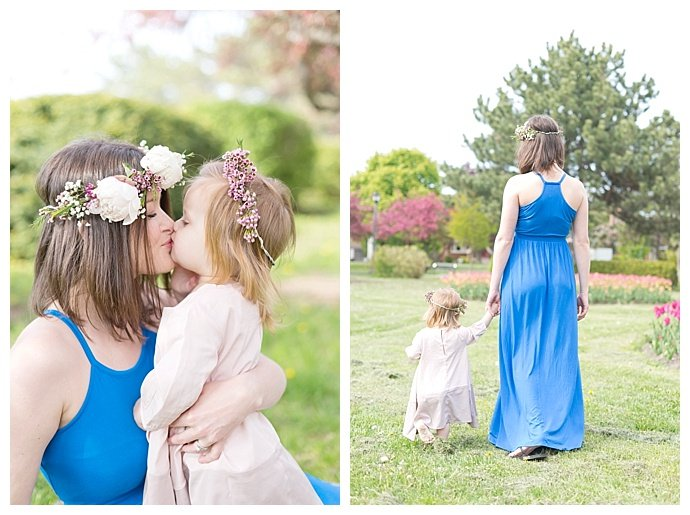 sweet-springtime-maternity-session-amy-sue-brant-photography2