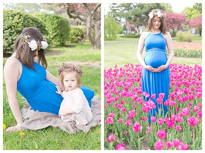 sweet-springtime-maternity-session-amy-sue-brant-photography8