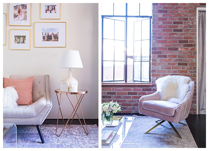 vow-to-be-chic-brick-and-mortar-store