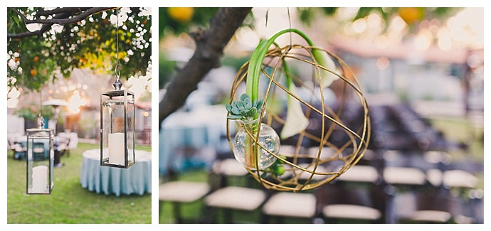 backyard-wedding-hanging-succulents-mike-olbinski-photography