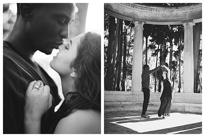 black-and-white-dancing-engagement-photos-genellynne-photography