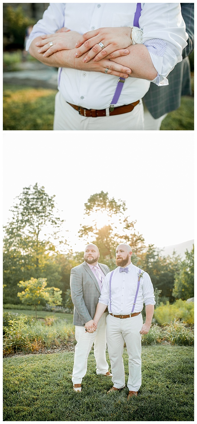 blue-ridge-mountains-engagement-crystal-reyns-photography
