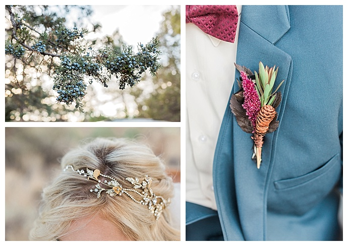 boho-wedding-style-accessories