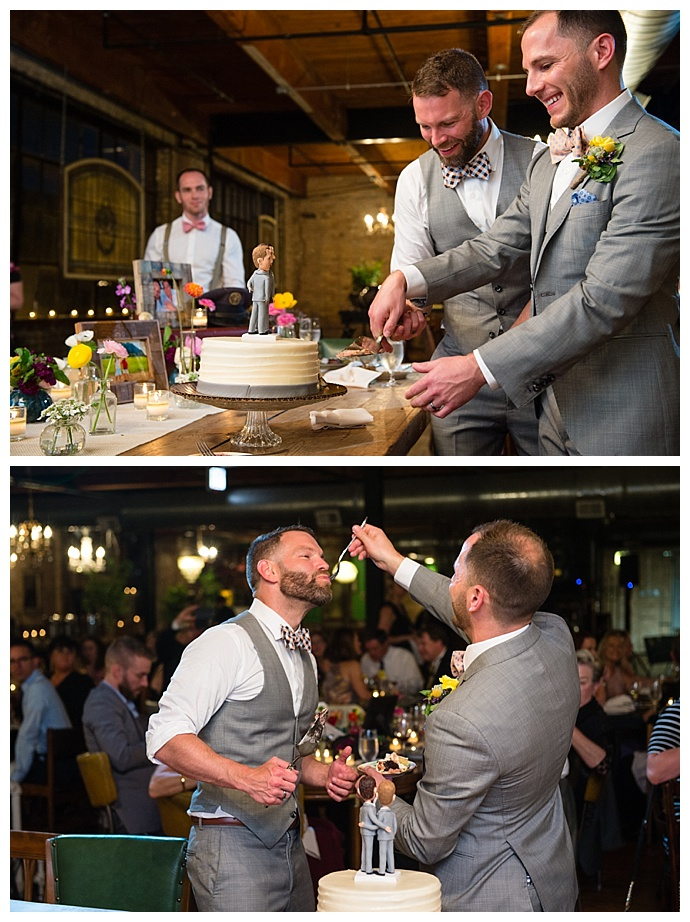 cake-cutting-ceremony-michael-novo-photography