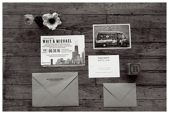 chicago-themed-wedding-paperie