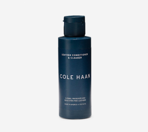 cole-haan-leather-conditioner