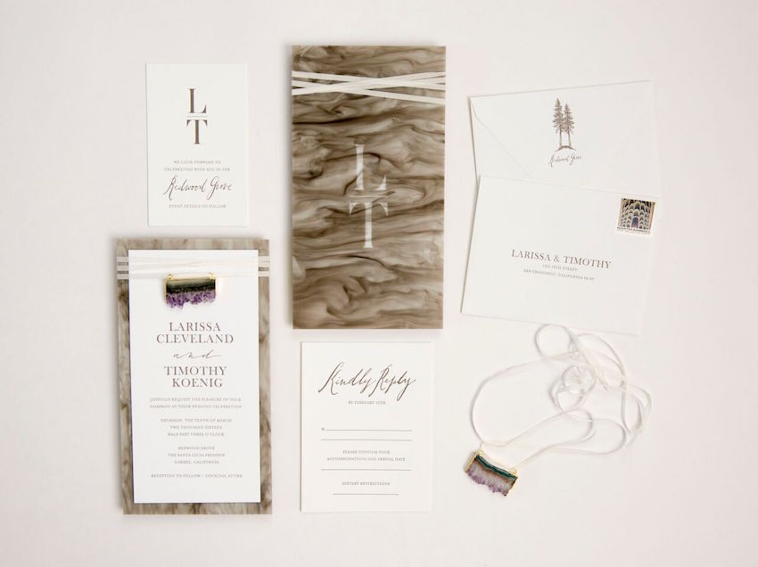 creative-wedding-stationery-suite
