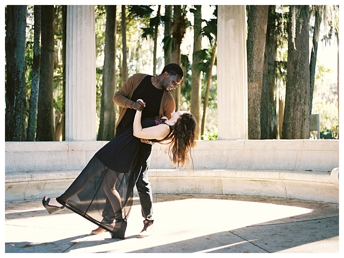 dancing-engagement-pictures-genellynne-photography