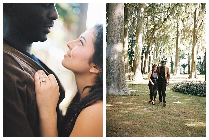 engagement-photography-cypress-trees-genellynne-photography