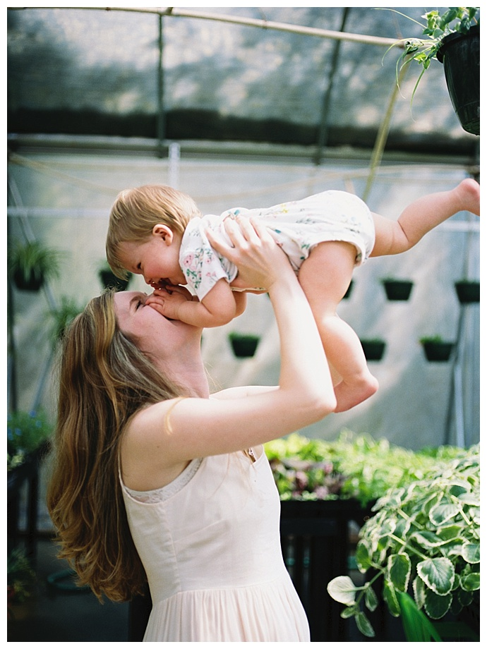greenhouse-mommy-and-me-session-1