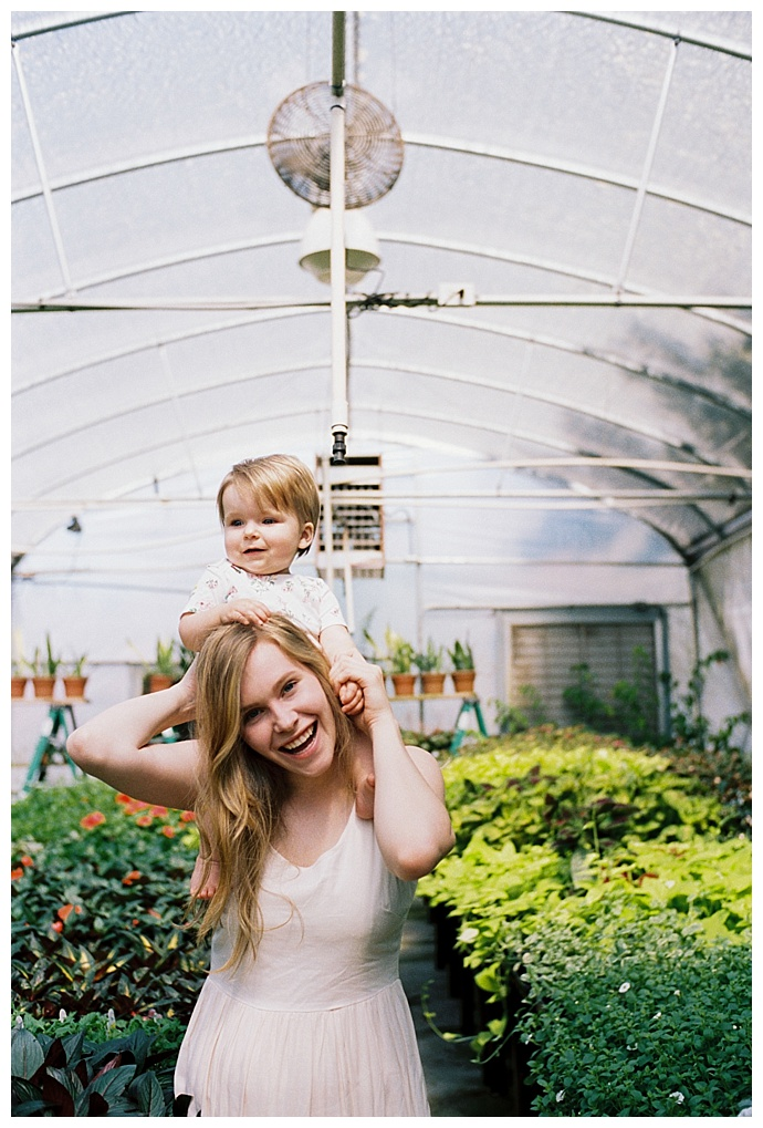 greenhouse-mommy-and-me-session-10