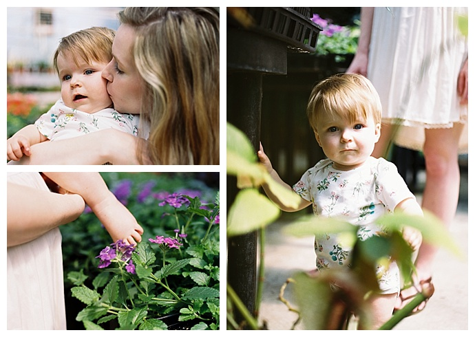 greenhouse-mommy-and-me-session-2